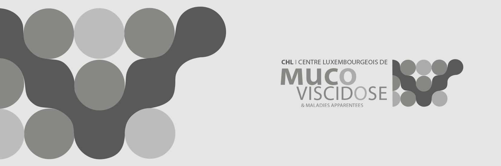 Mucoviscidose | CHL